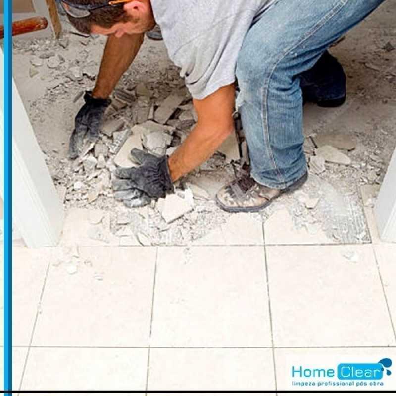 Contratar Profissional de Limpeza Jaçanã - Limpeza Profissional de Pisos