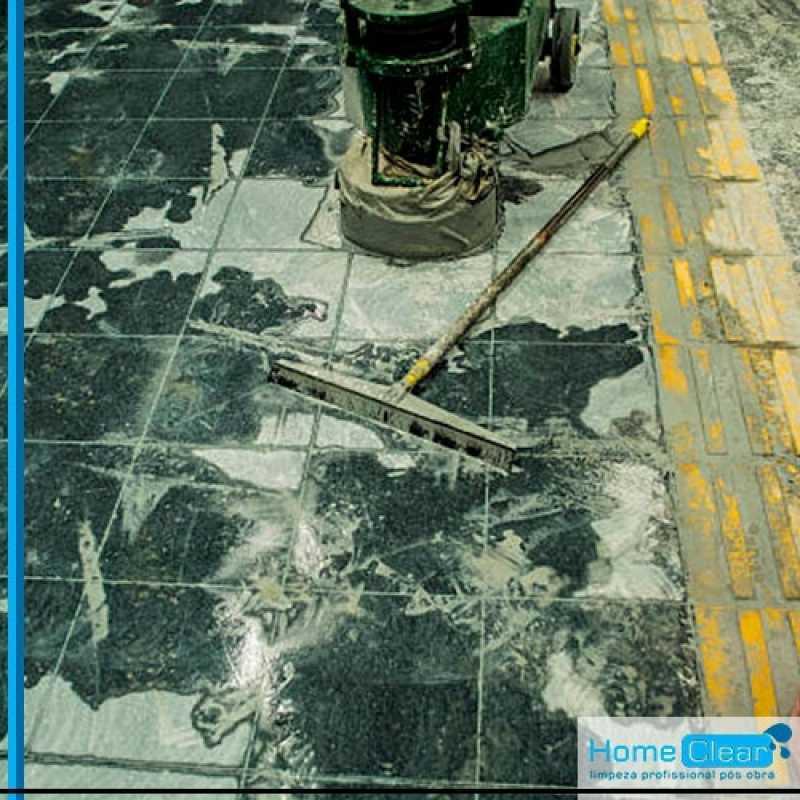 Limpeza Pós Reformas Preço Itaquaquecetuba - Limpeza Pós Reforma de Apartamento
