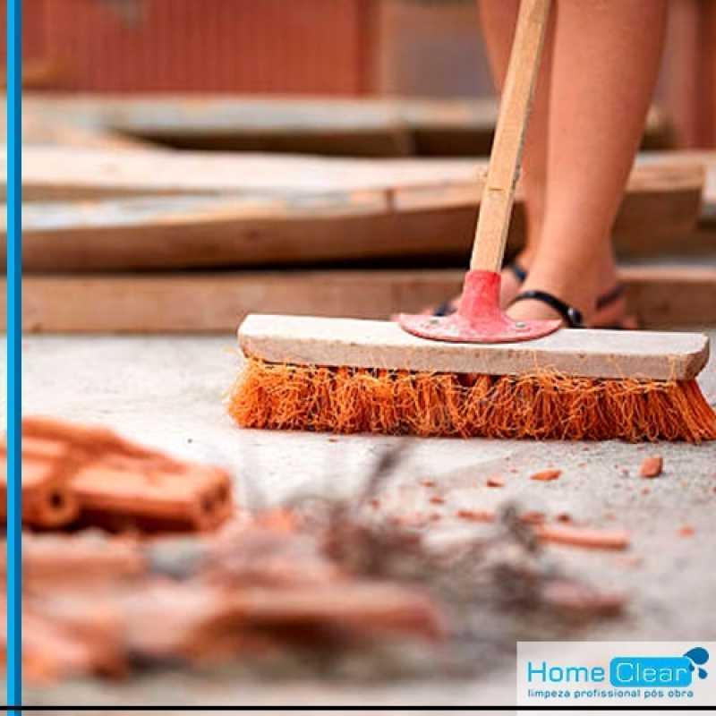 Limpeza Pré e Pós Mudança Valor Cidade Dutra - Limpeza Pós Mudança para Apartamento