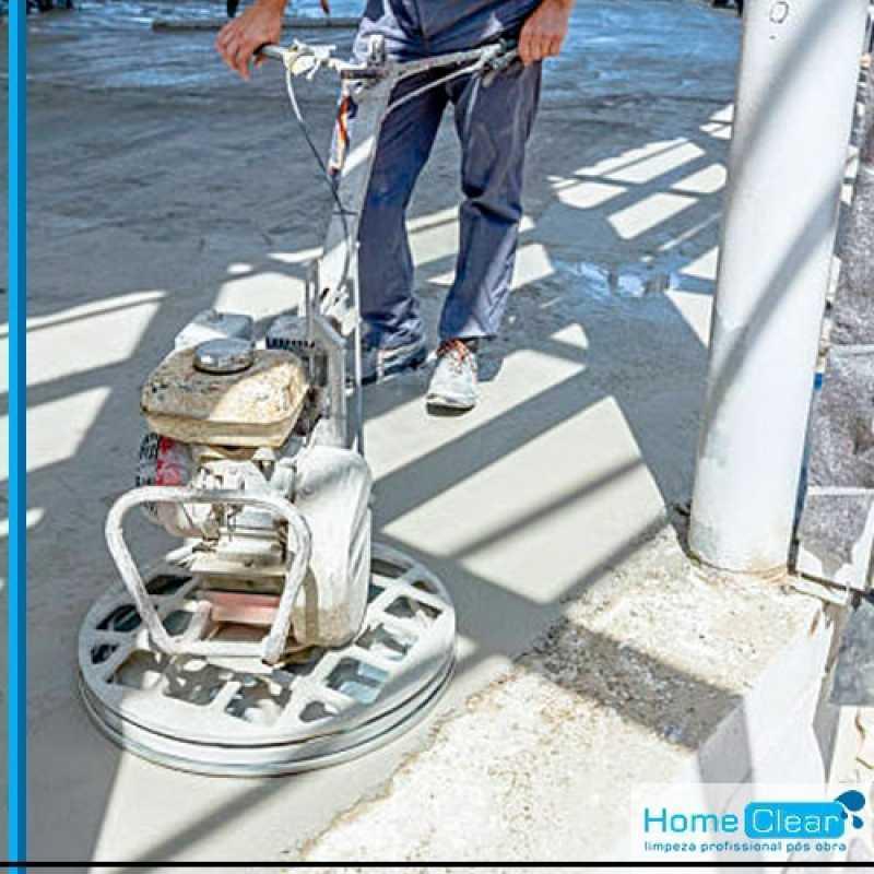 Onde Encontrar Serviço de Limpeza Pós Reforma M'Boi Mirim - Limpeza Pós Construção