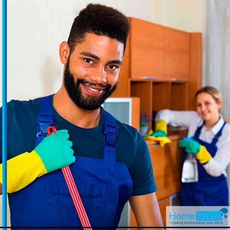Onde Encontro Limpeza Pós Obra Pré Mudança Perus - Limpeza Pré e Pós Mudança