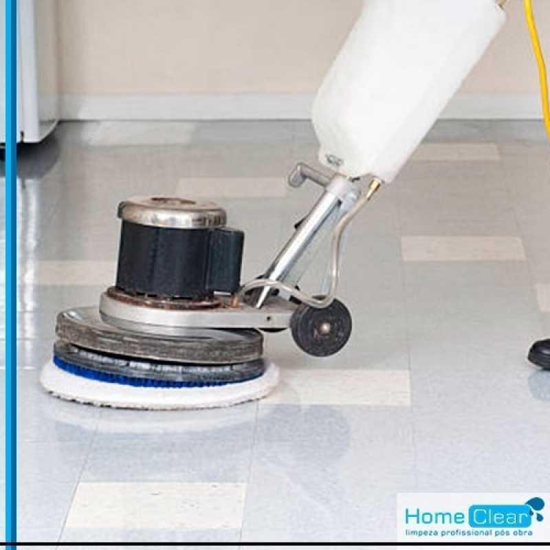 Serviço de Limpeza em Apartamento Ipiranga - Limpeza Apartamento Pós Construção