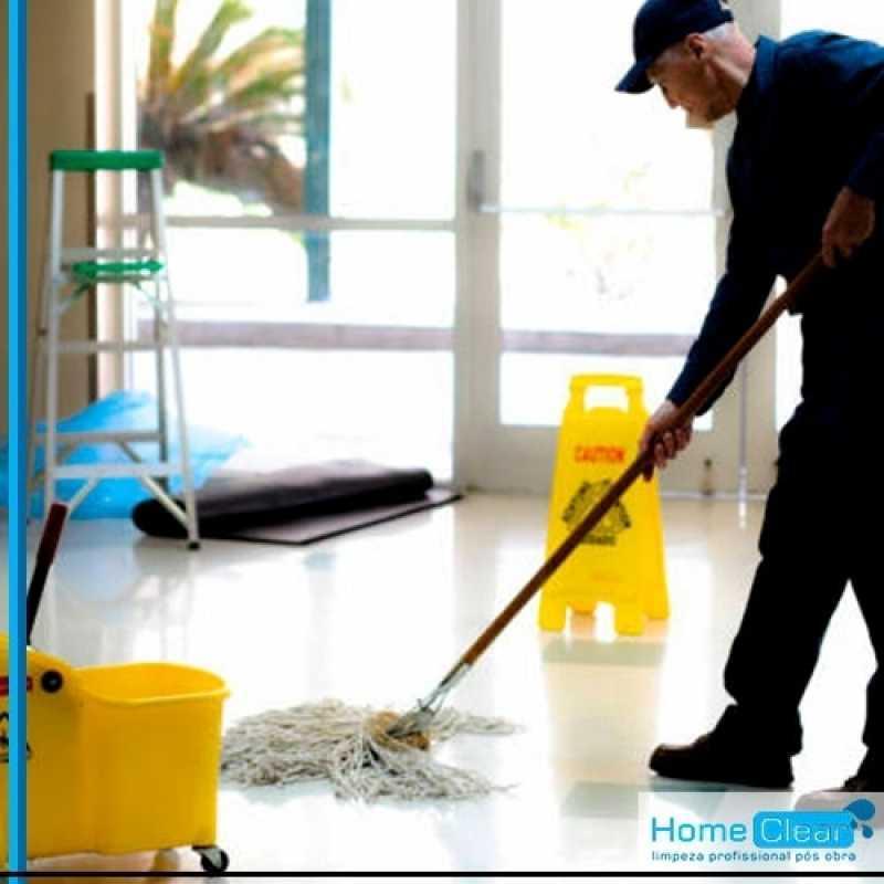 Serviço de Limpeza Pesada Pós Obra Porcelanato Luz - Limpeza Pós Obra Residencial