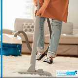 empresa de limpeza residencial preço Diadema