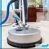 limpeza de apartamentos completa valores Luz