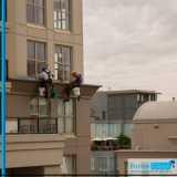 limpeza de prédios preço Bela Vista