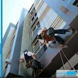 limpeza pós obra residencial preços Vila Mariana