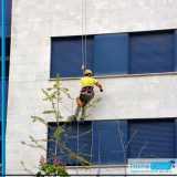 quanto custa limpeza de fachada a seco Arujá