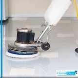 serviço de limpeza em apartamento Itaim Bibi
