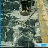 serviço de limpeza pós obra preço Mandaqui
